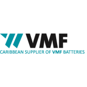 VMF START AND STOP