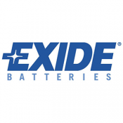 EXIDE START AND STOP