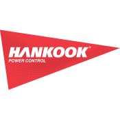 HANKOOK START AND STOP