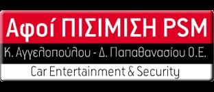 psm.com.gr